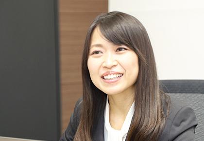 司法書士:進藤 亜由子
