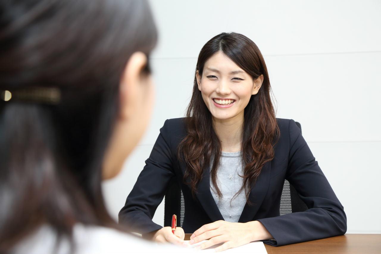 弁護士法人菰田総合法律事務所