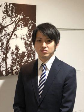 弁護士:國丸知宏